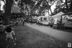 Food Trucks Ponferrada 2016