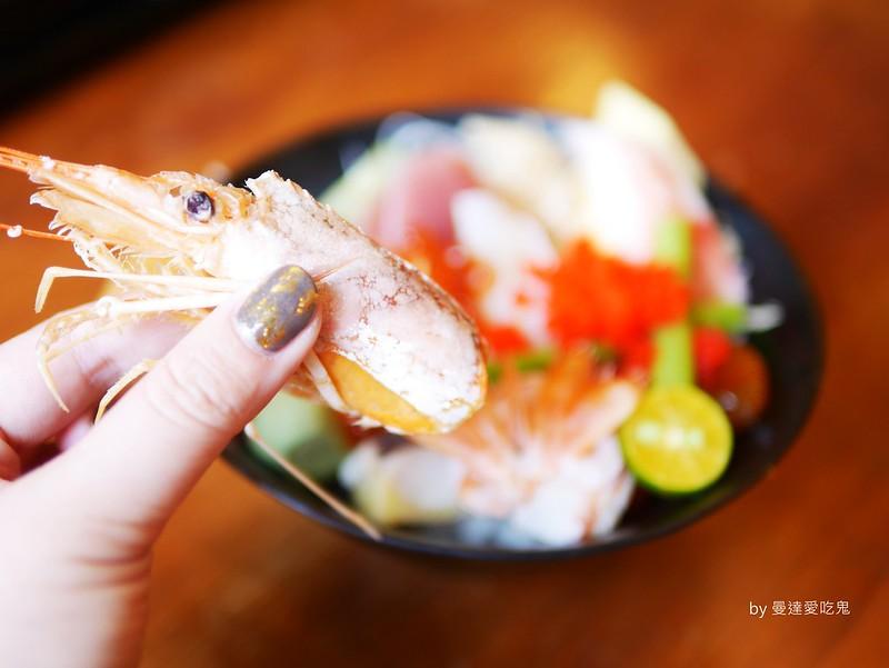 東咔滋日式定食屋 (34)
