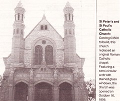 Gawler St Peter and St Paul   (1)
