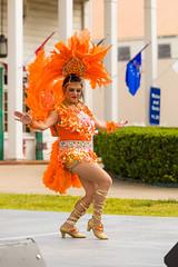 State Fair of Texas 2016 161015 0184