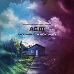 AG3-Cover