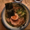 Delicious #ramen at @afuripdx !