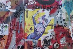 Jimmy Caulty ADP Riot Tour Oxford