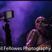 I Speak Machine, Nick Rayns LCR UEA, Norwich, U.K.