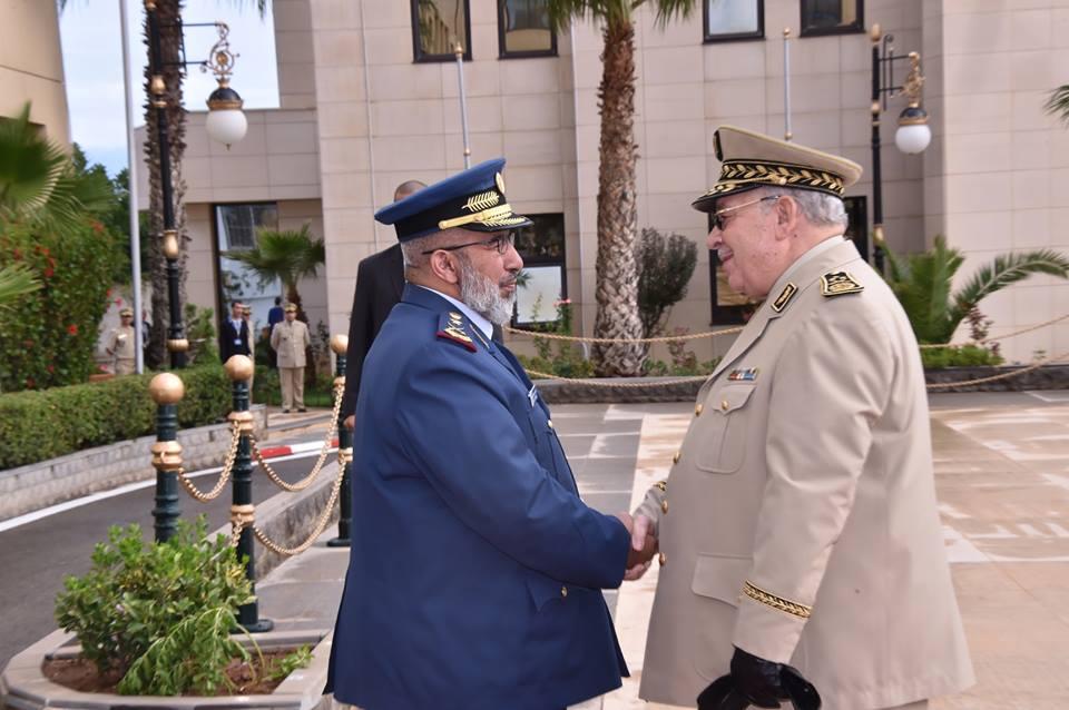 الجزائر : صلاحيات نائب وزير الدفاع الوطني - صفحة 4 30741843006_c53e0e0e83_o