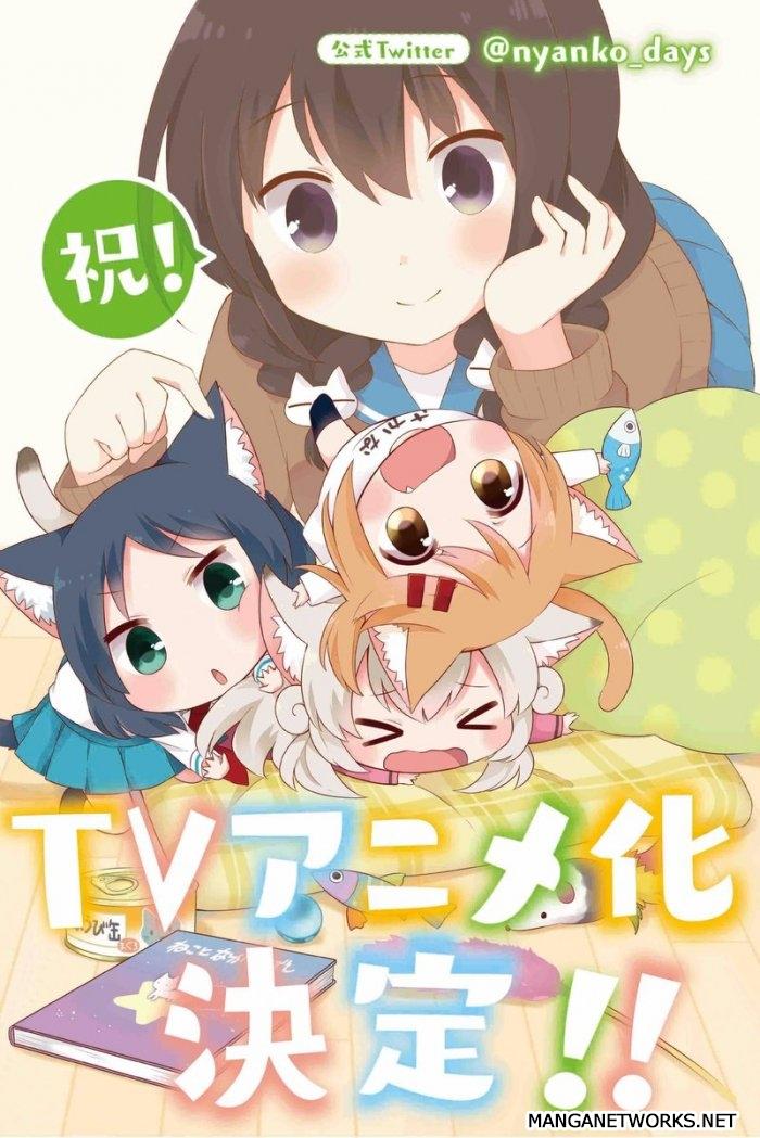 30777891274 cd8de460b5 o 13 anime được chuyển thể từ manga sẽ ra mắt trong mùa đông này
