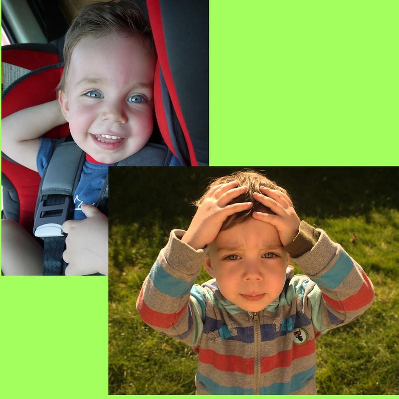 Enfants, grossesse, bibous et photos - Page 5 30798658686_43c4b366c3_c