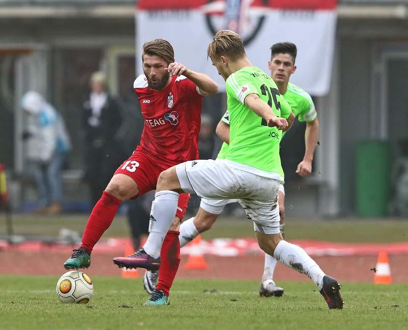 26.11.2016 FC Rot-Weiss Erfurt - Chemnitzer FC 1-2_19