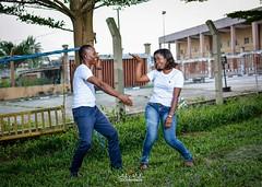 Let's dance, have fun, the Lord has blessed us.  #BD2016  #DayoAshiruPhotography #AshMedia #AshMediaNigeria #PreWedding #WeddingPhotography #Wedding  #WedDaily #Wedding  #WeddingFashionEvents #WeddingDigestNaija #YorubaWedding #BellaNaijaWeddings #Weddin
