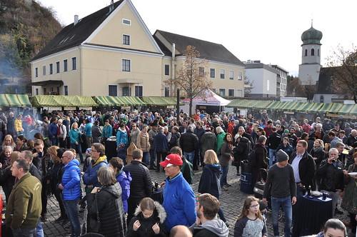 Adventmarkt 2016 (26)