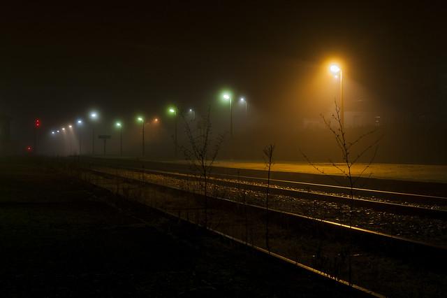 Auxerre nuit - 26 novembre 2016_-12
