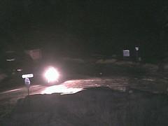 000C5DDCA28D(BLFD Fire Cam 3) motion alarm at 20161203173145