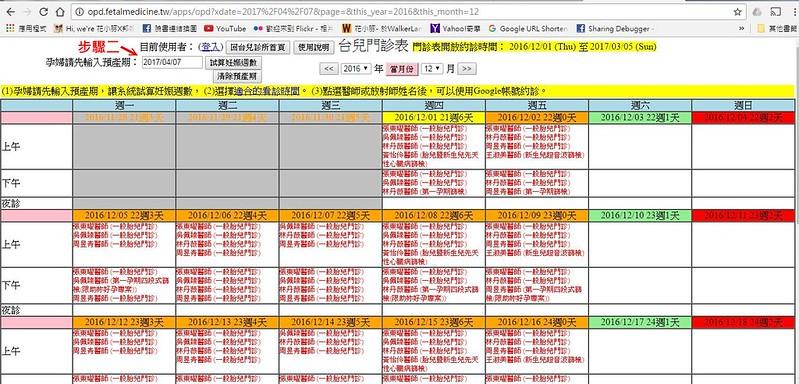 台兒高層次超音波預約費用台北推薦張東曜 (1)