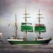 ~~ Alexander von Humboldt ~~ Sail 2015 ~~ by jmb_germany