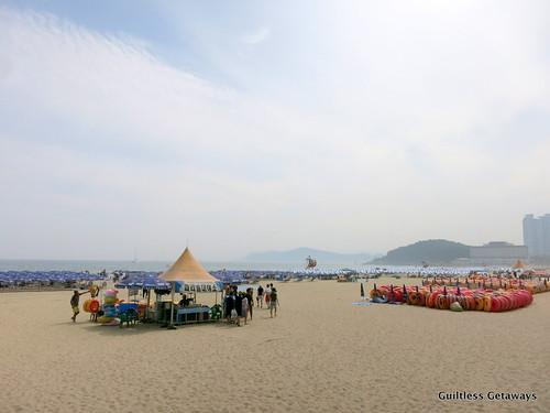 beach-busan.jpg