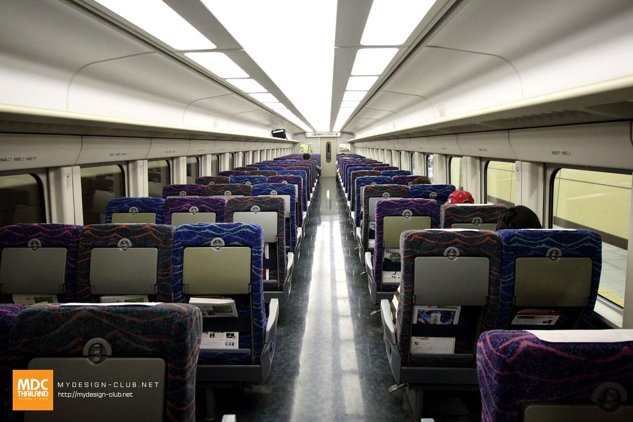 MDC-Japan2015-865