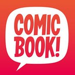 ComicBook Logo