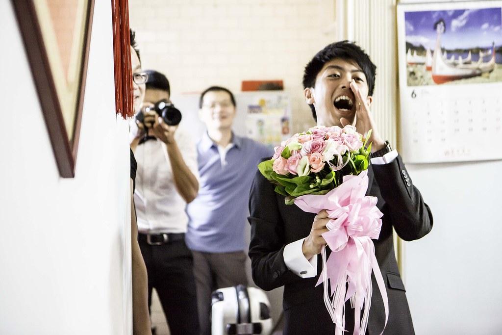 迎娶儀式精選-134