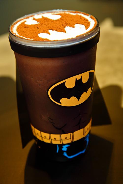 I-Am-Batman-Choc-Toffee