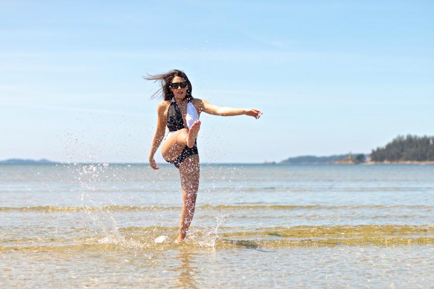 bañador-bicolor-pasoapasoblog