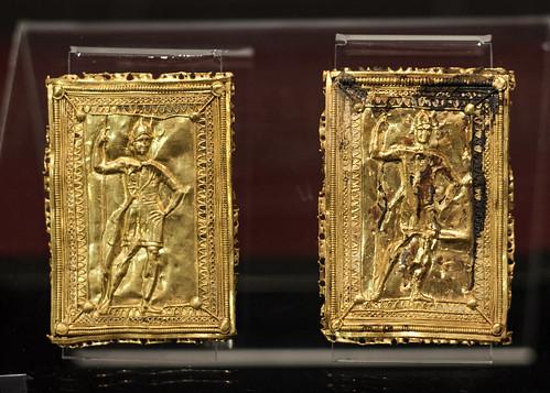 gold king royal burial re bling regal wealth oro hellenistic aurum kazanlak gravegoods thrace thracian corredo golyamakosmatka траки тракийски etàellenistica 3rdcbce 290sbce 270sbce 280sbce seuthesiii odrysian early3rdcbce голямакосматка севтiii οδρύσαι museumofhistoryiskra историческимузейискра 1stquarter3rdcbce