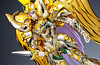 [Comentários]Saint Cloth Myth EX - Soul of Gold Mu de Áries 20880168139_8e7a2fb89e_t
