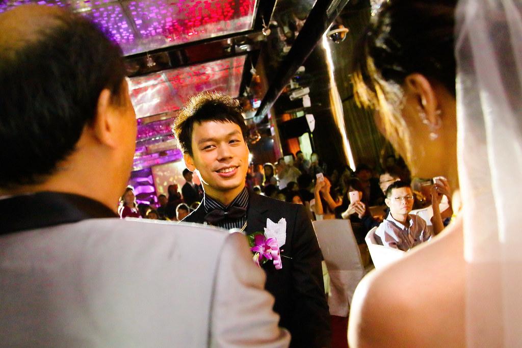 浩恩 琳毓_結婚婚宴寫真 _ 213