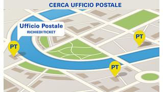 Screenshot_app ufficio postale