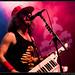 Alestorm - Lowlands 2015 (Biddinghuizen) 23/08/2015