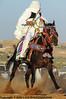 Libyan Horses Festival 2015 by Libyan Spotter