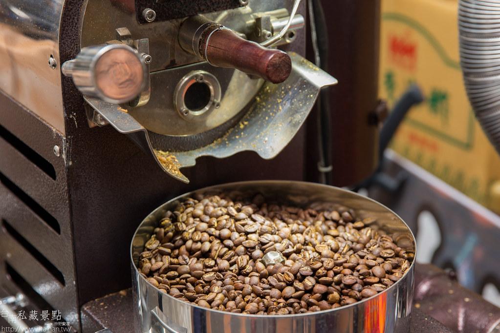 村長庭園咖啡 (27)