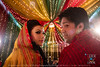 Nowreen's Wedding Photography by Click N look Wedding Photography