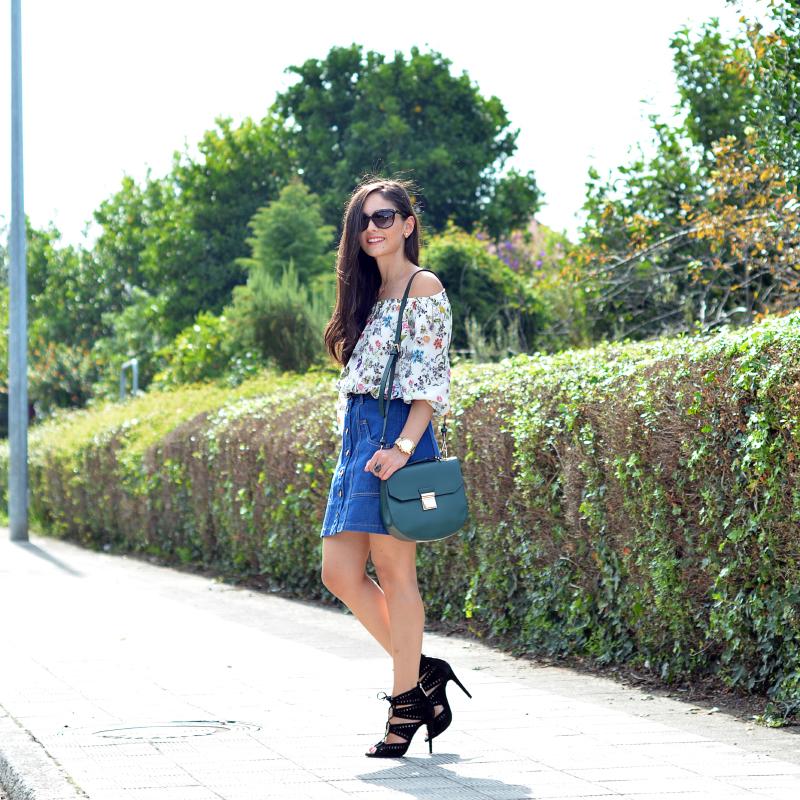 zara_ootd_outfit_stradivarius_como_combinar_05