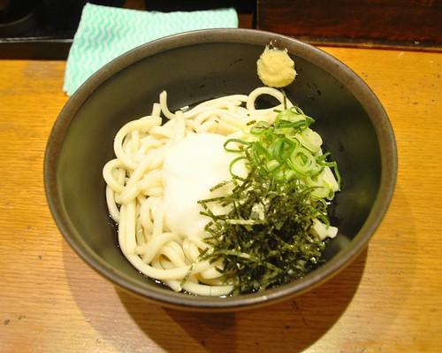 39 Osaka (1)