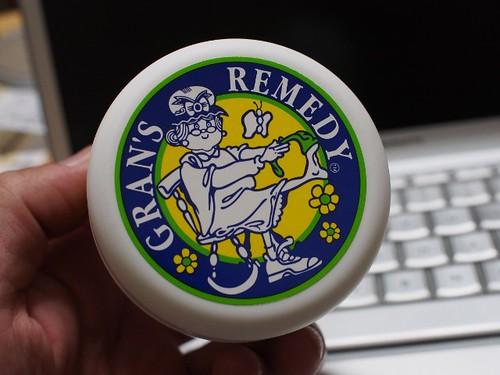 grans-remedy-2