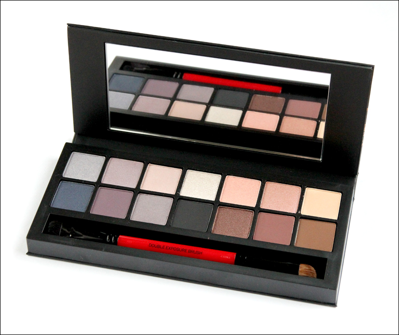 Smashbox double exposure palette1
