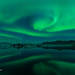 Magic night at Jökulsárlón - Iceland 2015 by Imanol Mujika