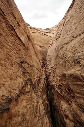 brimstone gulch