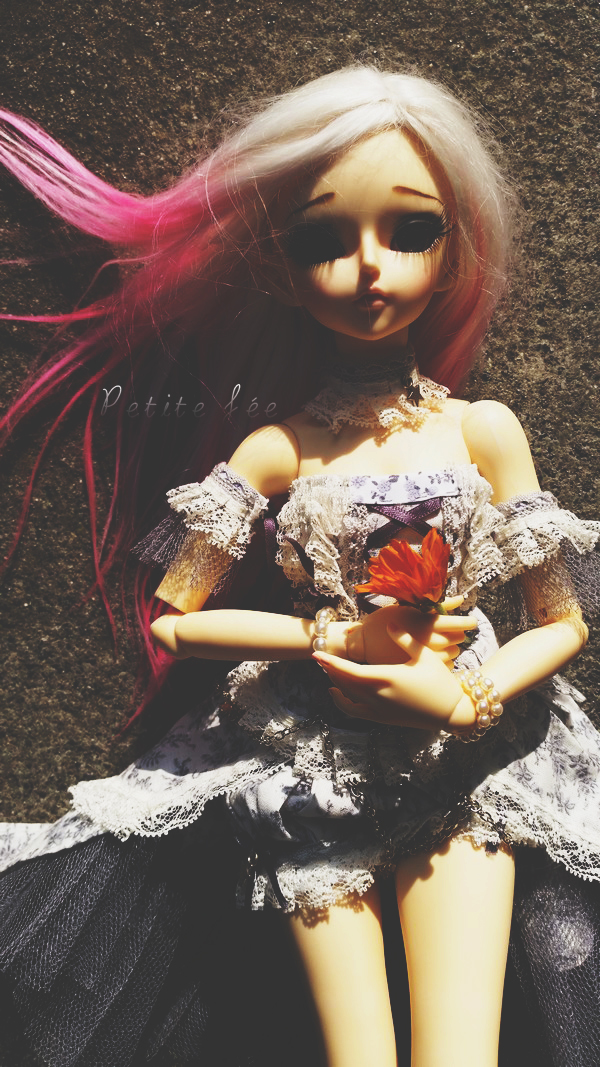 NEW DOLL: LDOLL ! ❤ Mes petites bouilles ~ NEWP.4 - Page 2 21776156633_2b7715f47c_o