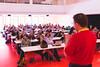2015.09.26 Barcamp Stuttgart #bcs8_0036 by TiloHensel