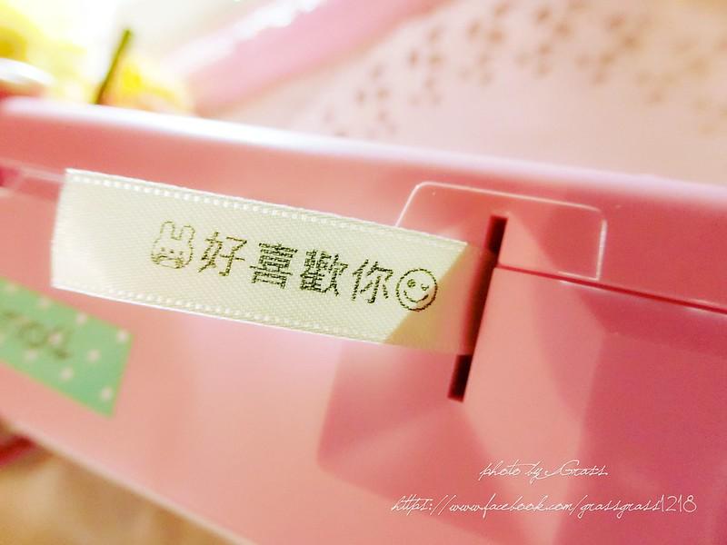 CIMG3627_副本
