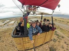 sailing(0.0), gliding(0.0), aircraft(1.0), adventure(1.0), aviation(1.0), hot air balloon(1.0), vehicle(1.0), air sports(1.0), sports(1.0), windsports(1.0), hot air ballooning(1.0), flight(1.0),