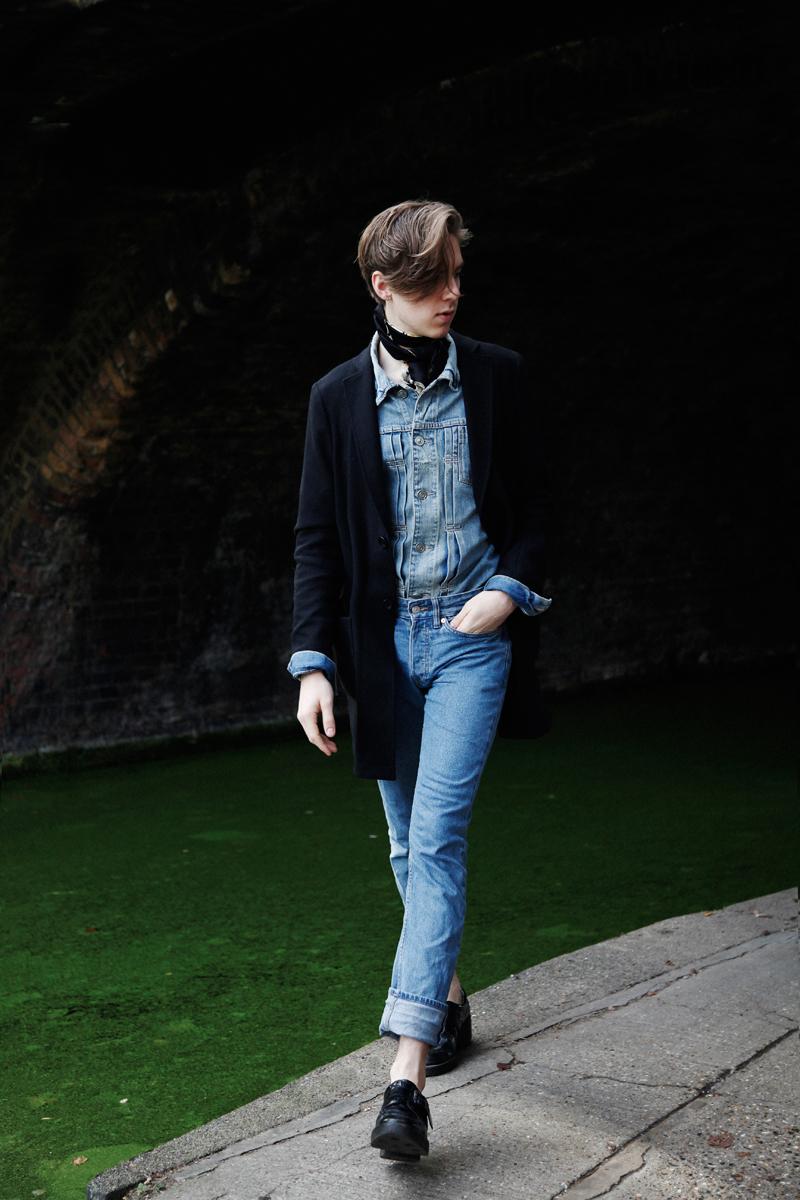 mikkoputtonen_fashionblogger_london_stiler_denim_outfit1_web