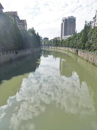 CH-Chengdu-Temple Wenshu-Quartier (10)