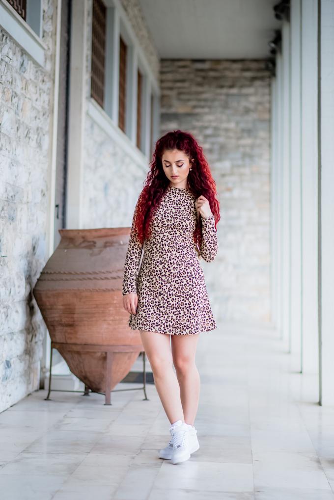 leopard_dress (1)
