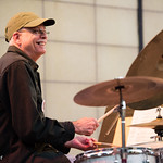 Bob Dorough Quartet  026