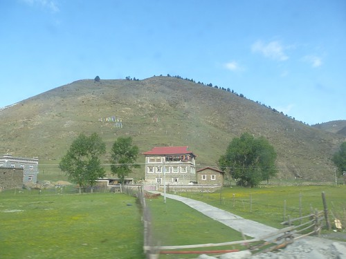 CH-Kangding-Tagong-route (24)