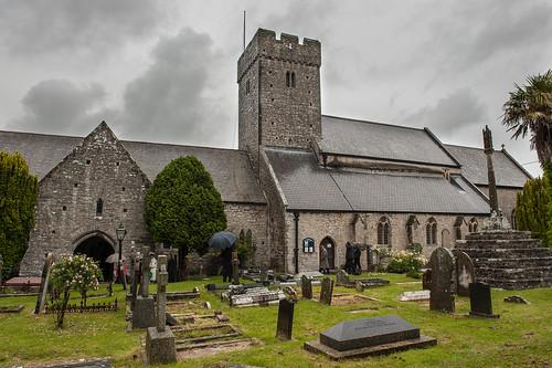 Wales_0634
