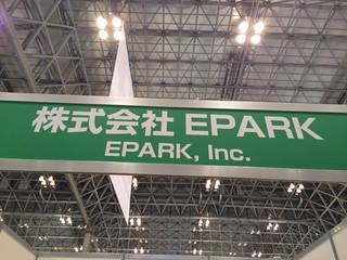 20151028_EPRAK04