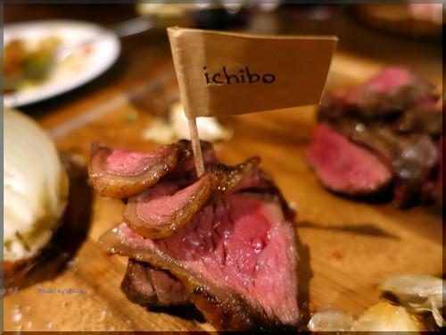 Photo:2015-10-28_T@ka.の食べ飲み歩きメモ(ブログ版)_本格薪で仕上げる肉が楽しめます!【西麻布】シェフ&ブッチャー_09 By:logtaka